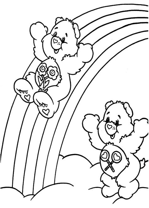 winter bear coloring page 1000 images about coloring pages on pinterest winter
