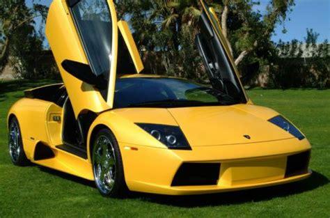 Buy A Cheap Lamborghini 2040 Lamborghini Www Imgkid The Image Kid Has It