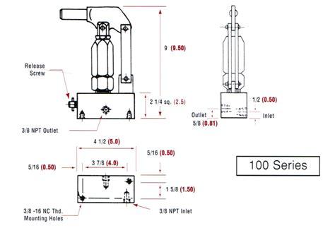 manual diagram electric fitting in house mini