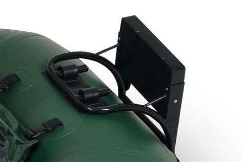 avon inflatable boat motor mount motormount for frameless fishing boats seaeagle