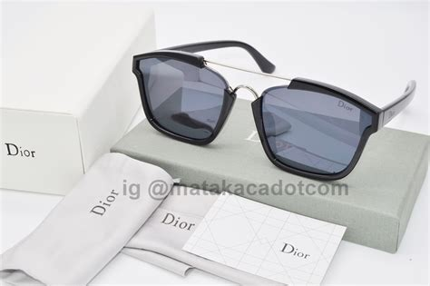 Kacamata Phantom kacamata sunglass abstract iii hitam pusat kacamata