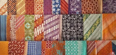 Batik Wajik Garutan batik garut tulen pionir batik garutan buruan co