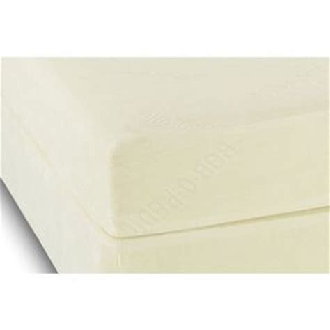 Bob Memory Foam Mattress Reviews bob s discount furniture bob o pedic lite memory foam