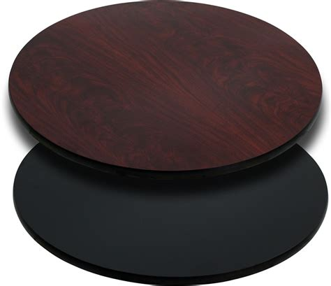 36 inch round pub table flash furniture 36 inch round bar table w black or