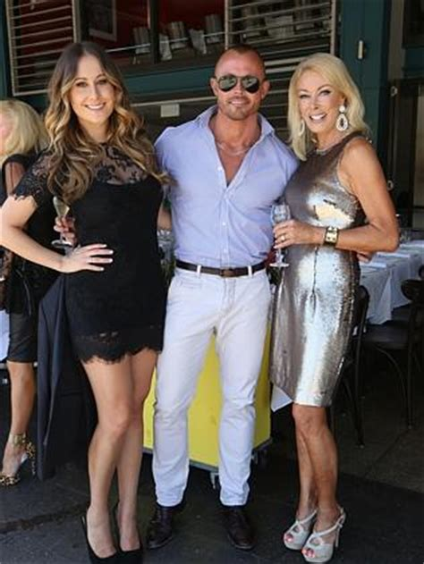 petit fleur real housewives of melbourne nationality the real housewives of melbourne visit sydney and it