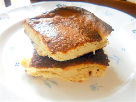 pancake flour baked sourdough almond flour pancake grain free gaps