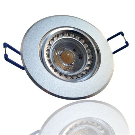 Light Fixture Mounting Bracket Light Bulb Mounting Bracket For Recessing Light Fixture Mr16 Gu10 E27 In The Uae See Prices