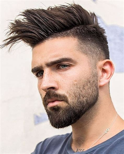 gypsys a way of life guys haircuts the best 2018 haircuts for men hair color ideas page 4