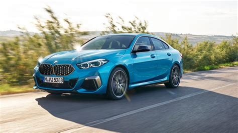 bmw  series gran coupe sedan official  specs