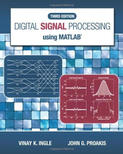 pattern recognition matlab book introduction to pattern recognition a matlab approach