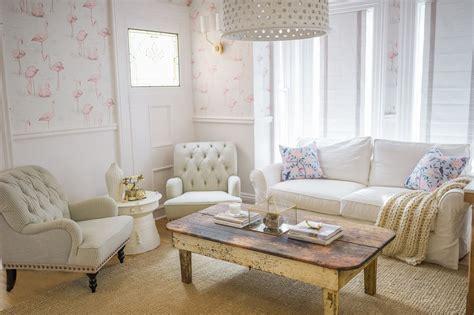 family room furniture refresh  leslie style