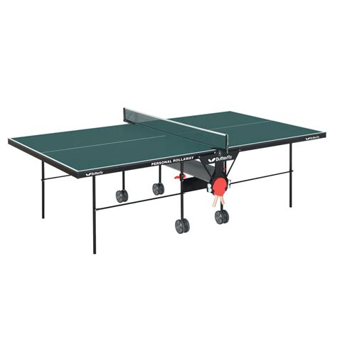 table tennis table reviews review of sportcraft marquis table tennis table