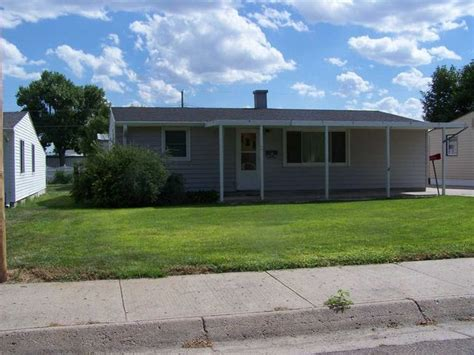 1010 w l st mccook ne 69001 home for sale real