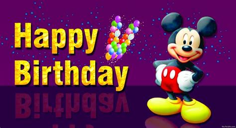 happy birthday design at home happy birthday facebook graphic picgifs com