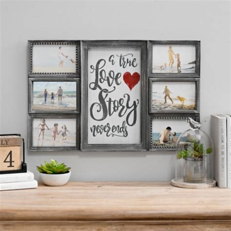 small collage picture frames window pane picture frames for sale window pane wall