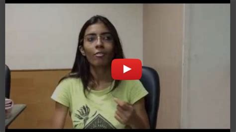 Emory Mba Starting Salary by Listen To Sanandha Who Got 740 On Gmat Jamboree India