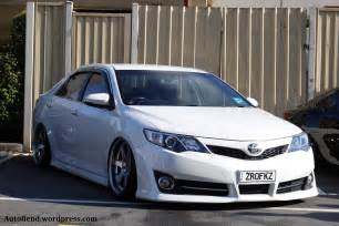 Toyota Camry Jdm Toyota Camry Jdm Reviews Prices Ratings With Various