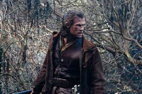 Snow White The Huntsman By cinema won quot snow white and the huntsman quot review