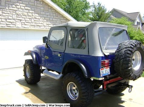 Jeep Yj Parts For Sale Best 20 Jeep Parts For Sale Ideas On 4x4