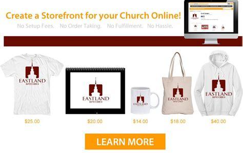 Sell Custom Calendars Create Custom Church Photo Calendars