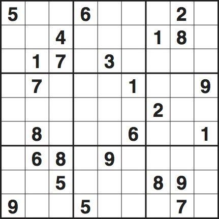 printable sudoku australia sudoku 3609 hard life and style the guardian