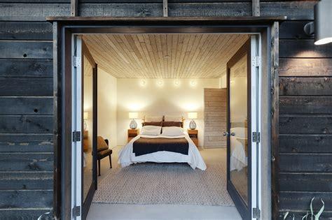 habitacion moderna planos de caba 241 a moderna de dos pisos