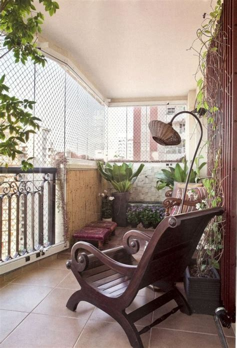 attractive Shabby Chic Interior Design #4: cozy-rustic-patio-designs-18-554x813.jpg
