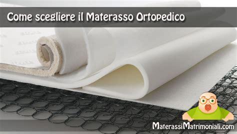 materasso mecflex materassi mecflex opinioni materasso ecobase a melissano