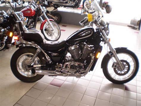 Suzuki Intruder 2004 2004 Suzuki Intruder 800 Moto Zombdrive