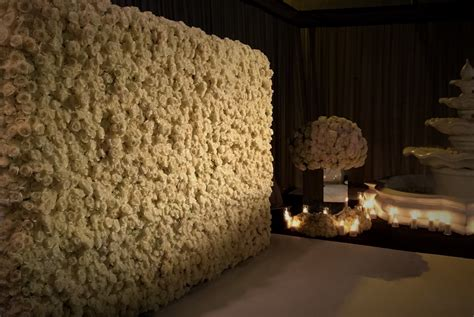 Wedding Backdrop Hire Uk by Events Offer Exclusive Backdrop Hire For All