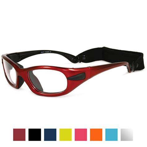 sports glasses prescription sports glasses for