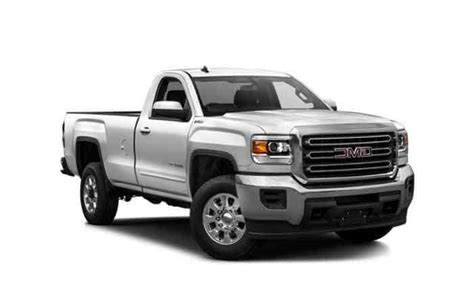 ram lease deals nassau county car lease deals ny upcomingcarshq