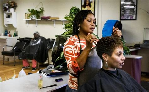best hair salons in portland oregon want to open a barbing salon in nigeria here is what you