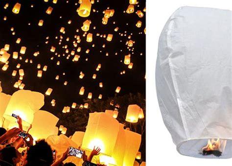 dove si comprano le lanterne volanti 14 gadgets accessori ufficio renderanno la tua