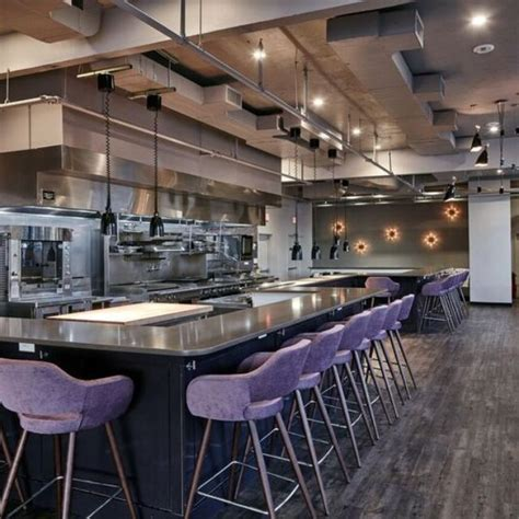 Rfk Kitchen Needham by L K Restaurant Needham Ma Opentable