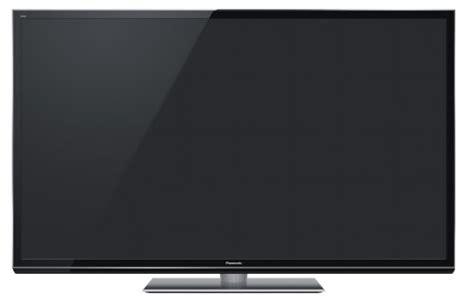 Tv Panasonic 60 Inch panasonic viera tc p60gt50 60 inch 1080p 600hz hd 3d plasma tv your 1 source for