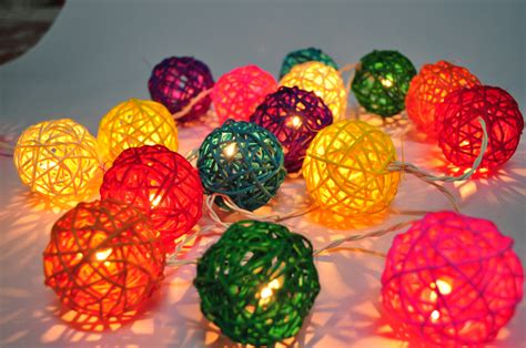 Handmade And Craft Ideas - handmade light decor handmade jewlery bags clothing