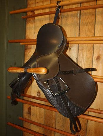 Hermes Sarina 10 best images about saddle it up on blue tigers and western saddles