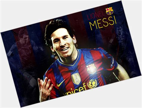 messi born to die lionel messi official site for man crush monday mcm