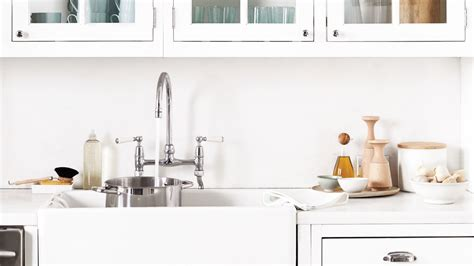 martha stewart bathroom faucet everything about the kitchen sink faucet martha stewart