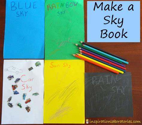 sky at noon a novel books make a sky book summer book club inspiration