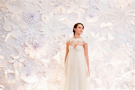 top 10 wedding trends for 2016 southbound top 10 wedding trends for 2016 southbound