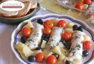 cucinare filetti di merluzzo in padella merluzzo in padella cucinare it