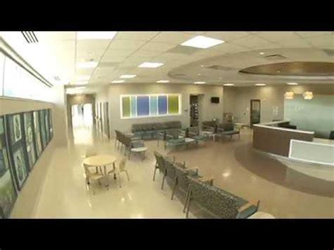 depaul hospital emergency room ssm health st s hospital s emergency room