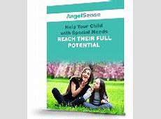 GPS Blog | Tips for Managing a Special Child's Meltdowns Reviews Of Angelsense