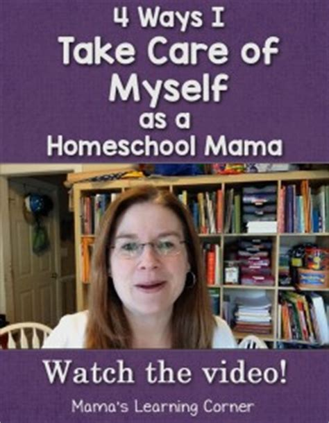 how to take care of a 4 week puppy how i plan our homeschool week with a new mamas learning corner