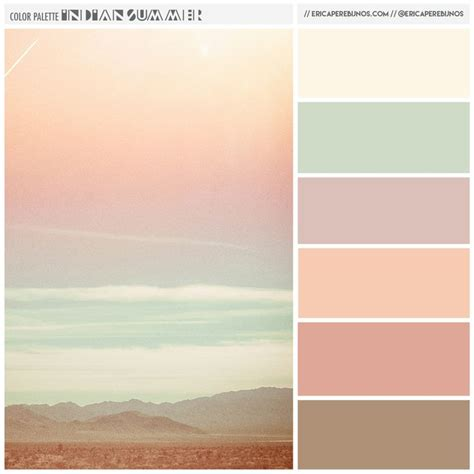 color palette ideas 25 best ideas about baby room colors on pinterest girl