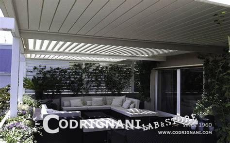 verande bioclimatiche verande bioclimatiche 28 images verande vetro e legno