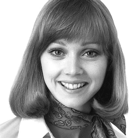 shelley long the second city