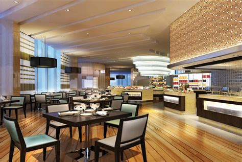 hotels resorts tips for choosing restaurant design hotel interior design restaurant best picture 01 300x200